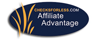 Affiliate Advantage Program